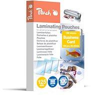 Laminierfolie Peach PP525-08 Laminierfolie glänzend - Laminovací fólie