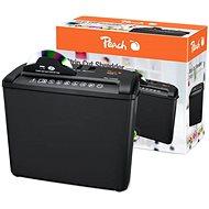 Papierschredder Peach PS400-11 - Schredder