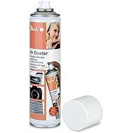 Pfirsich-Duster PA100 400ml - Reinigungsmittel
