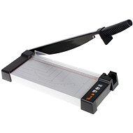 Hebelschneider Hebelschneider Peach Sword Cutter A4 PC300-01