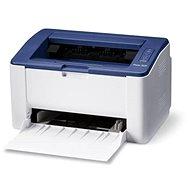 Xerox Phaser 3020BI - Laserdrucker