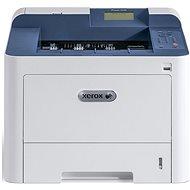 Xerox Phaser 3330DNI - Laserdrucker