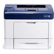 Xerox Phaser 3610DN - Laserdrucker