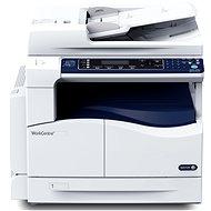 Xerox Workcentre 5024V_U - Laserdrucker