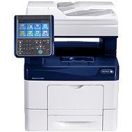 Xerox Workcentre 6655 - Laserdrucker