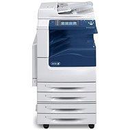 Xerox WorkCentre 7200IV T - Laserdrucker