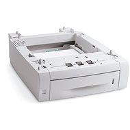 Xerox 497K17340 - Greifer