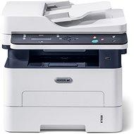 Xerox B205NI - Laserdrucker