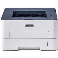 Xerox B210V_DNI