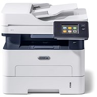Xerox B215DNI - Laserdrucker