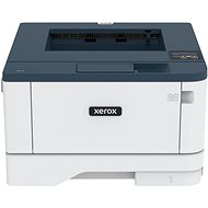 Xerox B310DNI - Laserdrucker