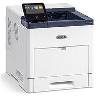 Xerox VersaLink B600DN - Laserdrucker