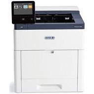 Xerox VersaLink B610DN - Laserdrucker