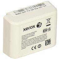 Xerox 497K16750 - WLAN Modul