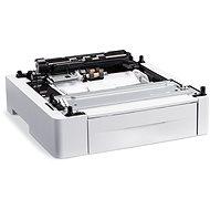 Xerox Feeder Papierkassette 097S04400 - Greifer