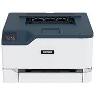 Xerox C230DNI - Laserdrucker