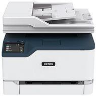 Xerox C235DNI - Laserdrucker