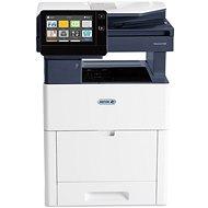 Xerox VersaLink C505S - Laserdrucker
