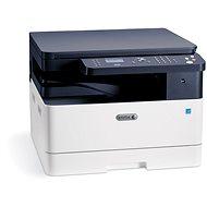 Xerox B1022V_B - Laserdrucker