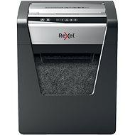 REXEL Momentum M510 - Schredder
