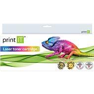 PRINT IT 106R02778 Schwarz für Xerox-Drucker - Alternative Druckpatrone