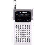 BLAUPUNKT PR 4WH - Radio