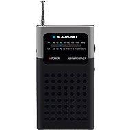 BLAUPUNKT PR 4BK - Radio