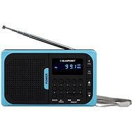 BLAUPUNKT PR 5BL - Radio