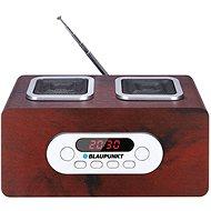 BLAUPUNKT PP5BR - Radio