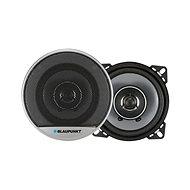 PUNKT BGx 402 MKII - Lautsprecher fürs Auto