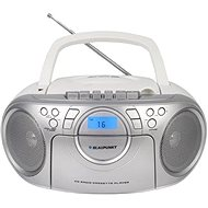 BLAUPUNKT BB16WH - Radiorecorder