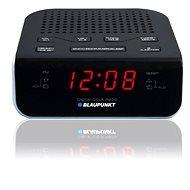 BLAUPUNKT CR 5WH - Radiowecker