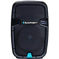 BLAUPUNKT PA10 - Bluetooth-Lautsprecher