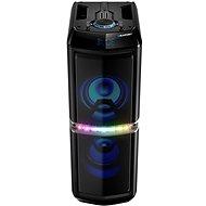 BLAUPUNKT PS05.2DB - Bluetooth-Lautsprecher