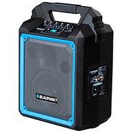 BLAUPUNKT MB06 - Bluetooth-Lautsprecher