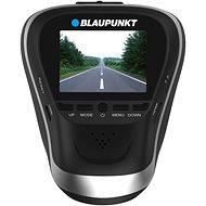 BLAUPUNKT DVR BP 2.5 FHD - Dashcam
