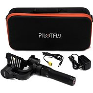 Pilotfly PF-H1se 3-Axis Handheld Gimbal Stabilizer - Halterung