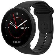 POLAR UNITE schwarz, Größe S-L - Smartwatch