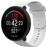 POLAR UNITE weiß, Größe S-L - Smartwatch