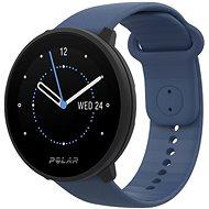 POLAR UNITE blau, Größe S-L - Smartwatch