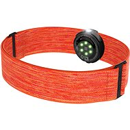 POLAR OH1+ TF optischer Sensor orange - Brustgurt