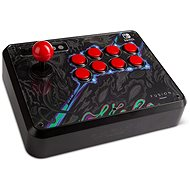 PowerA Fusion Wireless Arcade Stick - Nintendo Switch - Spielecontroller