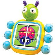 Puzzle-Bug - Puzzle