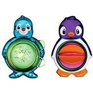 Munchkin – schwimmende Freunde - Wasserspielzeug