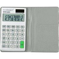 Q-CONNECT KF01603 - Taschenrechner