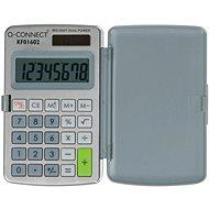 Q-CONNECT KF01602 - Taschenrechner