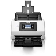 EPSON WorkForce DS-780N Scanner - Scanner