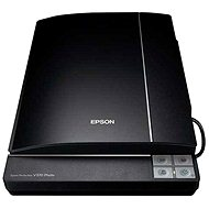 Epson Perfection Photo V370 - Scanner