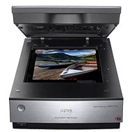 Epson Perfection Photo V850 Pro - Scanner