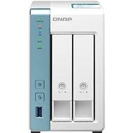 QNAP NAS TS-231K - NAS Datenspeicher